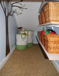 Toy Storage Ideas Best 20 Toy Closet Organization Ideas On Pinterest Kids Shoe