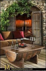 Italian Decoration Ideas Italian Rustic Decor Extraordinary Best 25 Rustic Italian Decor