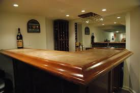design your own home bar how to build a bar in 4 east steps diy home bar plans and tips
