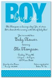 baby shower invitation sayings badbrya