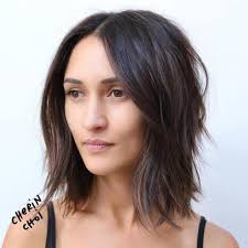 blunt cuts for fine hair 70 devastatingly cool haircuts for thin hair