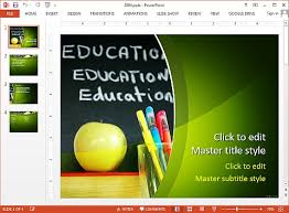 best websites for free powerpoint templates u0026 presentation backgrounds