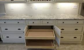 the top myths about rta cabinets tile outlets blog about tile