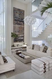 living rooms stunning living room design also latest living room