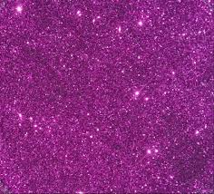 pink glitter car flakes glitter jawel paints car paint industrial paint