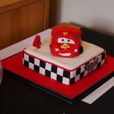 100 novelty birthday cakes images birthday