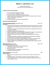 Quality Auditor Resume An Audit Resume Is Quite Important To Learn As You Are About To