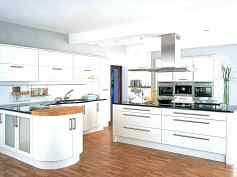 floating kitchen cabinets ikea floating kitchen island ikea free standing kitchen cabinets northern