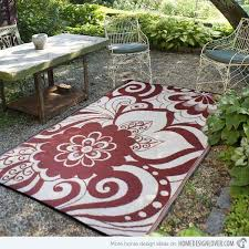 Rugs For Outdoors 60 Best Outdoor Area Rugs Images On Pinterest Outdoor Area Rugs