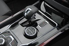 peugeot 508 rxh hybrid4 200 egc road test petroleum vitae