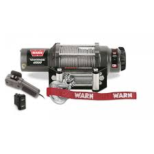 trex winch wiring diagram 28 images warn industries introduces