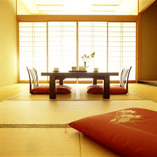 accessories formalbeauteous zen interior design home decorating