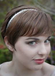 do it yourself hairstyles gatsby you tube the great gatsby daisy s makeup and hair youtube