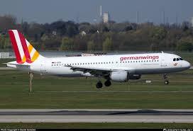 bureau enqu e avion germanwings retour sur le crash du vol 4u9525