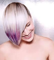 Shoo Joico haircolor joico