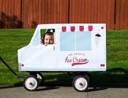 moroccan halloween costume diy toddler ice cream man costume project nursery