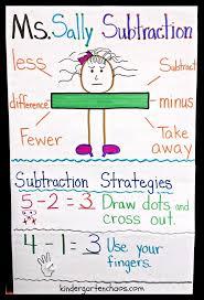 best 25 teaching subtraction ideas on pinterest subtraction