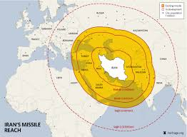 Current Map Of Middle East by Whistling To Armageddon Obama U0027s Pact With Iran