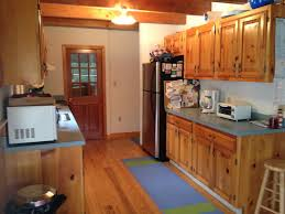 cape cod great pond nature lover u0027s house rental in eastham north