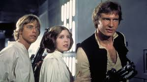 nude carrie fisher carrie fisher iconic film heroine has died at the age of 60