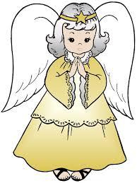 christmas angel free illustration christmas angel christmas angel free image
