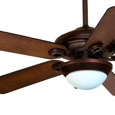 Nautical Ceiling Fans Accessories Astounding Casablanca Bullet Ceiling Fan Brushed