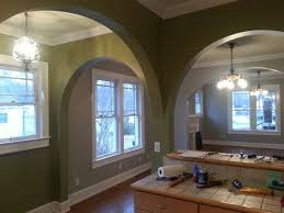 7 best painting work images on pinterest craftsman lemon and