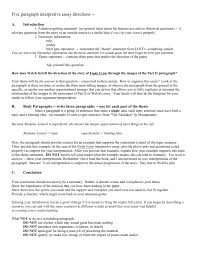 Examples Of Topic Sentences For Essays 008042384 1 4452b7d457c4de5aa6a7b1c147cafdcb Png