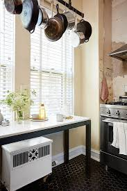 Modern Photo Solutions 126 Best Storage Solutions Images On Pinterest Storage Solutions
