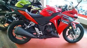 honda cbr old model my pre worshipped honda cbr250r edit now sold team bhp