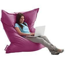 75 best bean bags images on pinterest cushions bean bag chairs