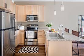 Boston Luxury Apartments And Condos Kenmore Properties - Boston bedroom
