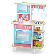 accessoire cuisine jouet vilac cuisine jouet en bois au temps des cerises jeux et jouets