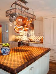 design a kitchen island kitchen island design ideas pictures options tips hgtv