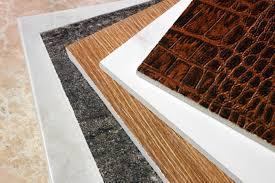 tiles top local ceramic tile stores ceramic tile stores