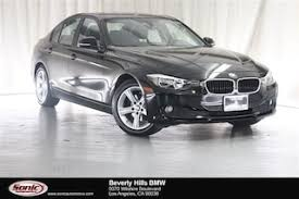 bmw beverly certified pre owned bmws in los angeles beverly bmw