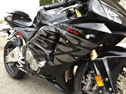 honda motorcycle 600rr used 2005 honda cbr 600rr motorcycles in enfield ct stock