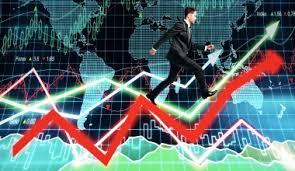 rentenversicherung mit indexbeteiligung indexpartizipation barmenia erweitert produktlinie um indexbasierte