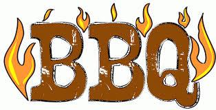 thanksgiving bbq on sale woodlawn united methodist church