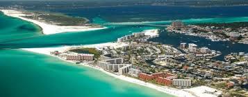 Beach House Rentals In Destin Florida Gulf Front - destin vacation rentals from destin beach realtydestin beach realty