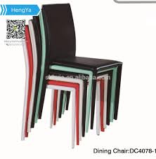 Replacement Dining Room Chairs Replacement Dining Room Chairs Replacement Dining Room Chairs