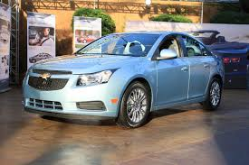 chevrolet cruze 2014 manual finding the right car for your teen driver