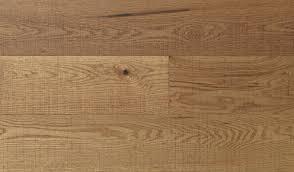 Mercier Hardwood Flooring - mercier wood flooring nature world attraction series alcazar