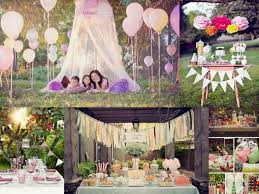 outdoor party decorations best decoration ideas for you