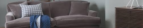 Modern Sofa 4 Seater Sofas Large Leather U0026 Fabric Modern Sofas Heal U0027s