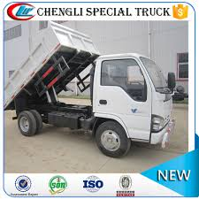 japanese mini truck japanese mini truck suppliers and