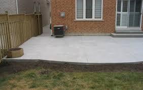 Concrete Patio Bricks Patio U0026 Pergola Cement Patio Pavers Shining Rinnung Bond Cement