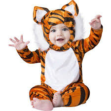 Walmart Halloween Costumes Toddler 25 Tiger Halloween Costume Ideas Tigger