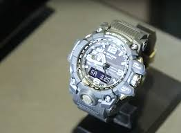 black friday g shock watches the top 5 g shocks for 2017 watchuseek com