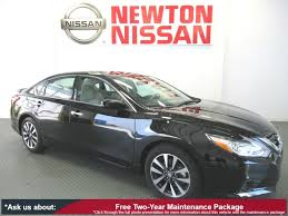 nissan altima coupe under 7000 new nissan altima nashville tn